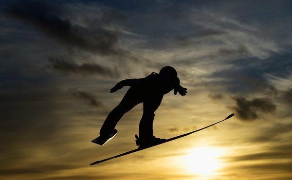 Kalendár Svetového pohára v skokoch na lyžiach 2019/2020