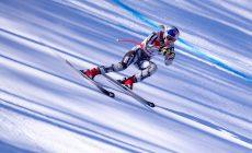 Startovní listina – super-G – ženy – SP St. Moritz – Ester Ledecká