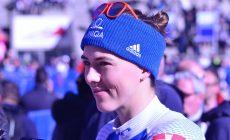 Štartová listina – obrovský slalom – ženy – SP Kronplatz: Petra Vlhová sa bude chcieť úspešne naladiť
