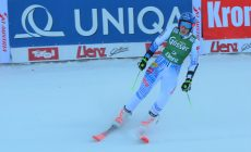 Program týždňa od 23. 11. 2020: Petra Vlhová na štarte v Lechu, k slovu sa dostane aj biatlon