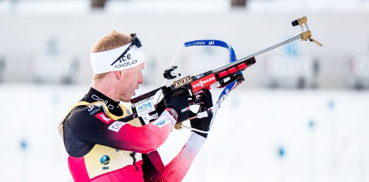 Startlist – Individual 20 km – Men – World Championship Pokljuka