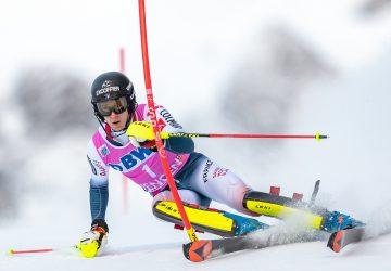 Štartová listina – slalom – muži – SP Juzawa Naeba