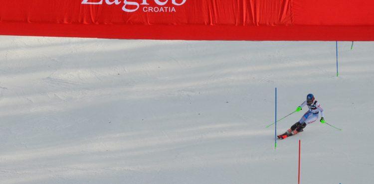 Preview – slalom – ženy – SP Záhreb: Petra Vlhová bude chcieť nadviazať na vlaňajší triumf