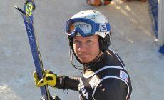 SP Sölden: Adam Žampa na úvod sezóny bodoval v obrovskom slalome