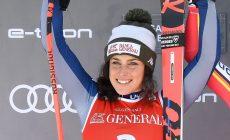 Calendario della coppa del mondo di sci alpino 2020/2021