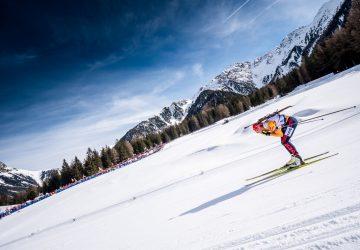 Startliste – Einzel – Damen – Biathlon Weltmeisterschaft Antholz