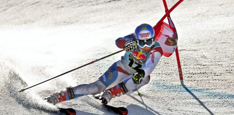 Výsledky – Obří slalom – Muži – FIS Světový pohár v alpském lyžování Sölden