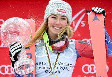 Alpiner Skiweltcup Kalender 2020/2021
