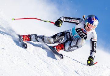 Startovní listina – paralelní obří slalom – ženy – SP Lech-Zürs