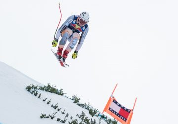 Startlist – Super G – Men – WC Bormio