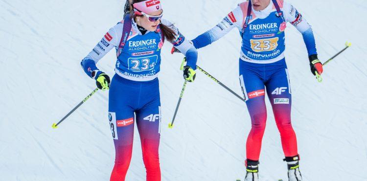 Preview SP v biatlone 2020/2021 – Omladený slovenský tím môže prekvapiť
