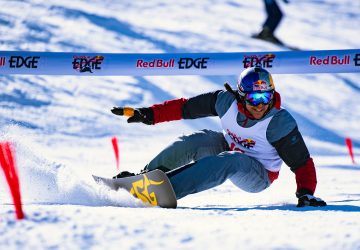 Kalendár SP Snowboarding – alpské disciplíny 2020/2021