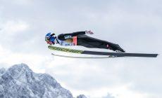 Preview sezóny 2020/2021 v skokoch na lyžiach