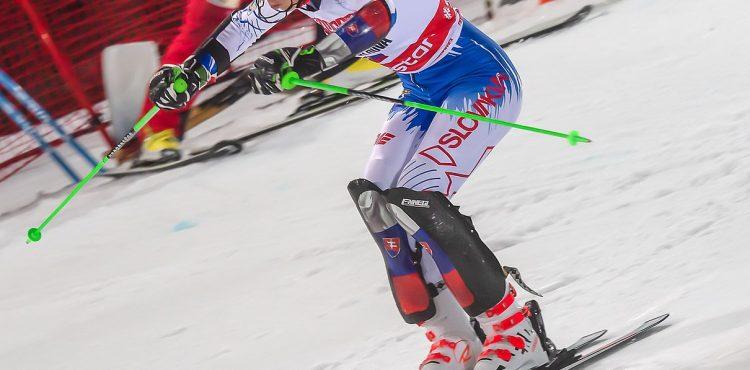 Preview – paralelný obrovský slalom – ženy, muži – MS Cortina d´Ampezzo: Petra Vlhová s ďalšou šancou