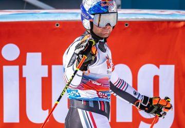 Startlist – Combinata – Maschile – Campionato Mondialle Cortina d'Ampezzo