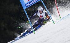 Štartová listina – obrovský slalom – muži – SP Bansko – nedeľa: Adam Žampa môže prekvapiť
