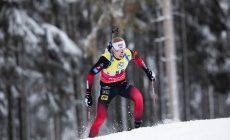 Startlist – Sprint 10 km – Men – World Championship Pokljuka