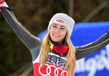 Startlist – Combinata – Femminille – Campionato Mondialle Cortina d'Ampezzo