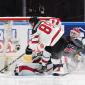 Na majstrovstvách sveta sa zopakuje bratislavské finále, o titul si zahrajú Kanada a Fínsko